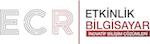 ECR - Event Computer Rental