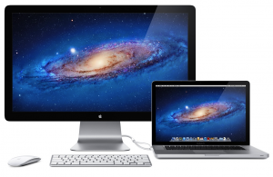 macbook-pro-kiralama-300x195